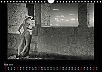 Aktfotografie in Teneriffa by Fotowalo (Wandkalender 2019 DIN A4 quer) - Produktdetailbild 5