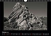 Aktfotografie in Teneriffa by Fotowalo (Wandkalender 2019 DIN A4 quer) - Produktdetailbild 10