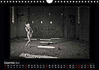 Aktfotografie in Teneriffa by Fotowalo (Wandkalender 2019 DIN A4 quer) - Produktdetailbild 12