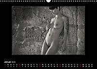 Aktfotografie in Teneriffa by Fotowalo (Wandkalender 2019 DIN A3 quer) - Produktdetailbild 1