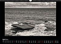Aktfotografie in Teneriffa by Fotowalo (Wandkalender 2019 DIN A3 quer) - Produktdetailbild 4