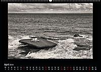Aktfotografie in Teneriffa by Fotowalo (Wandkalender 2019 DIN A2 quer) - Produktdetailbild 4