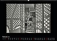 Aktfotografie in Teneriffa by Fotowalo (Wandkalender 2019 DIN A2 quer) - Produktdetailbild 2