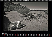 Aktfotografie in Teneriffa by Fotowalo (Wandkalender 2019 DIN A2 quer) - Produktdetailbild 6