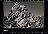 Aktfotografie in Teneriffa by Fotowalo (Wandkalender 2019 DIN A2 quer) - Produktdetailbild 10