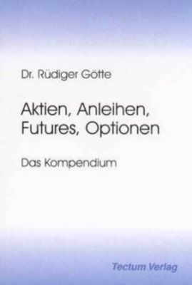 Free Download Geld Richtig Anlegen Was Sterreicher Ber Aktien Anleihen Optionen Und Futures Wissen M Ssen Book PDF Keywords Free DownloadGeld Richtig Anlegen Was Sterreicher Ber Aktien Anleihen Optionen Und Futures Wissen M Ssen Book PDF, read, reading book, free, download, book, ebook, books, ebooks, manual.
