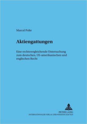 Aktiengattungen, Marcel Polte