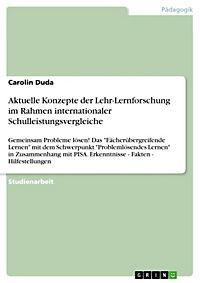download Teaching humanities in