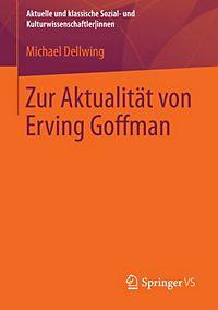 book Spannen im Maschinenbau: Werkzeuge und Verfahren zum Aufspannen der Werkstücke auf