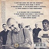 Akustikalbum (Vinyl) - Produktdetailbild 1