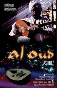 Al Oud - Das Holz, Diverse Interpreten