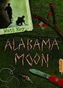 Alabama Moon, Watt Key