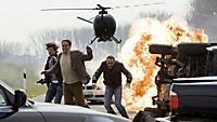 Alarm für Cobra 11 - Die spannendsten Spielfilme - Produktdetailbild 4