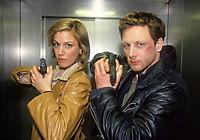 Alarm für Cobra 11: Einsatz für Team 2 - Staffel 1 - Produktdetailbild 5