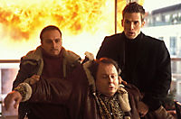 Alarm für Cobra 11 - Staffel 12 - Produktdetailbild 2