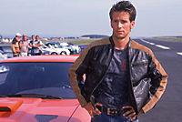 Alarm für Cobra 11 - Staffel 14 - Produktdetailbild 1