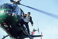 Alarm für Cobra 11 - Staffel 14 - Produktdetailbild 4