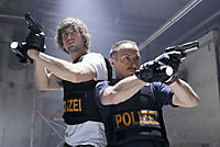 Alarm für Cobra 11 - Staffel 24 + 25 - Produktdetailbild 4
