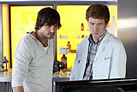 Alarm für Cobra 11 - Staffel 27 - Produktdetailbild 7