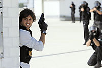 Alarm für Cobra 11 - Staffel 27 - Produktdetailbild 2