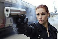 Alarm für Cobra 11 - Staffel 30 - Produktdetailbild 10