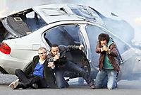 Alarm für Cobra 11 - Staffel 30 - Produktdetailbild 1