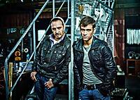 Alarm für Cobra 11 - Staffel 35 - Produktdetailbild 10