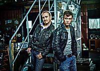 Alarm für Cobra 11 - Staffel 35 - Produktdetailbild 7
