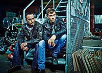 Alarm für Cobra 11 - Staffel 35 - Produktdetailbild 5