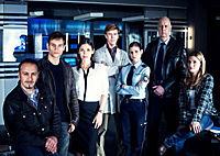 Alarm für Cobra 11 - Staffel 35 - Produktdetailbild 2