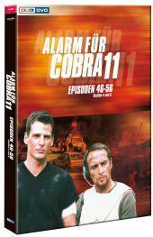 Alarm für Cobra 11 - Staffel 4 & 5, Matthias Herbert