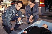 Alarm für Cobra 11 - Staffel 9 - Produktdetailbild 3