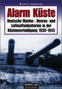 Alarm Küste, Michael Schmeelke