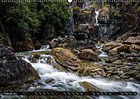 Alaska - Farben und Licht (Wandkalender 2019 DIN A2 quer) - Produktdetailbild 6