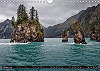 Alaska - Farben und Licht (Wandkalender 2019 DIN A4 quer) - Produktdetailbild 10