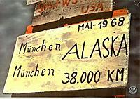 Alaska - Wildnis am Rande der Welt - Produktdetailbild 4