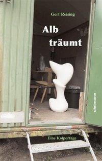 Alb träumt - Gert Reising pdf epub