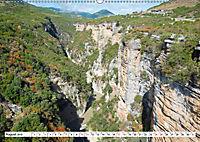 ALBANIENS Schönheiten (Wandkalender 2019 DIN A2 quer) - Produktdetailbild 8