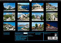 ALBANIENS Schönheiten (Wandkalender 2019 DIN A3 quer) - Produktdetailbild 13