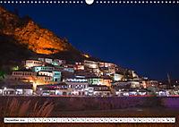 ALBANIENS Schönheiten (Wandkalender 2019 DIN A3 quer) - Produktdetailbild 12