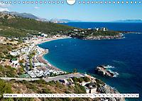 ALBANIENS Schönheiten (Wandkalender 2019 DIN A4 quer) - Produktdetailbild 2