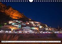 ALBANIENS Schönheiten (Wandkalender 2019 DIN A4 quer) - Produktdetailbild 12