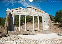 ALBANIENS Schönheiten (Wandkalender 2019 DIN A4 quer) - Produktdetailbild 3