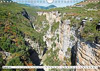 ALBANIENS Schönheiten (Wandkalender 2019 DIN A4 quer) - Produktdetailbild 8
