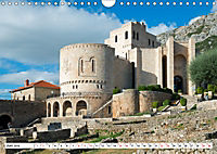ALBANIENS Schönheiten (Wandkalender 2019 DIN A4 quer) - Produktdetailbild 6
