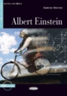 Albert Einstein, Sabine Werner