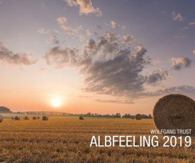 Albfeeling 2019