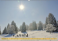 Albstadt - Bilder der Stadtteile (Wandkalender 2019 DIN A2 quer) - Produktdetailbild 12