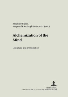 Alchemization of the Mind