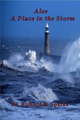Alee: A Place In The Storm, Richard Sparks